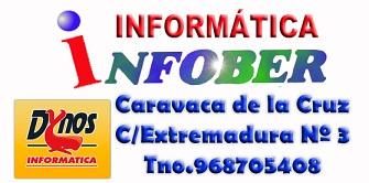 Infober