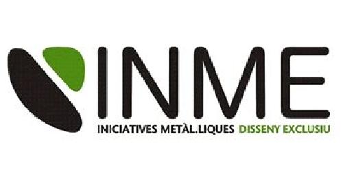 Iniciatives Metàl.liques INME S.L.