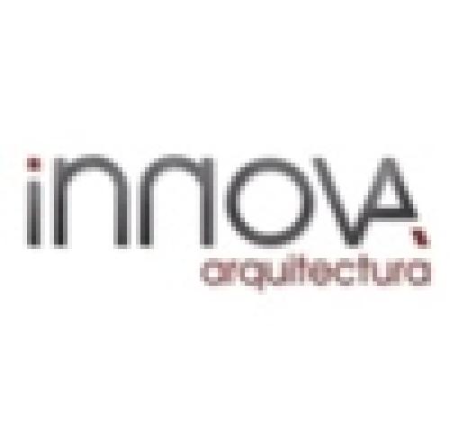 Innova Arquitectura