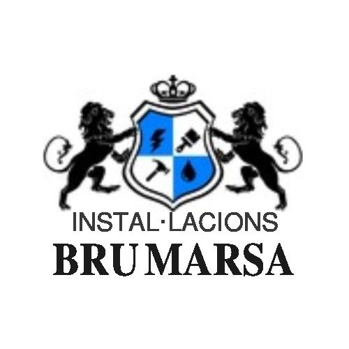 Instalaciones Brumarsa