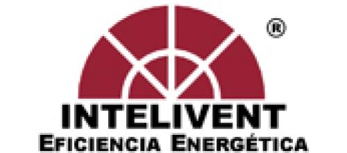 Intelivent - Eficiencia Energética