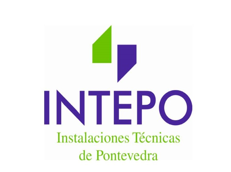 Intepo