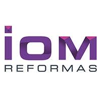 Iomreformas Slu
