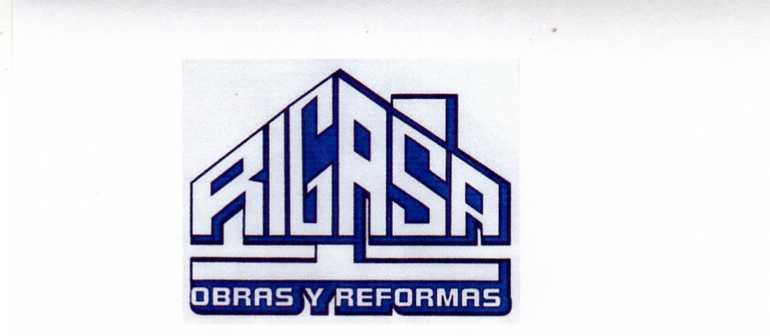 Rigasa,obras Reformas E Impermeabilizaciones