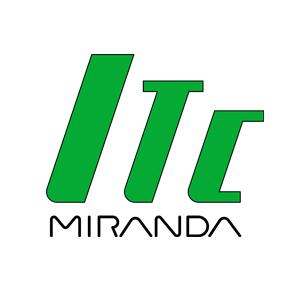 Itc Miranda