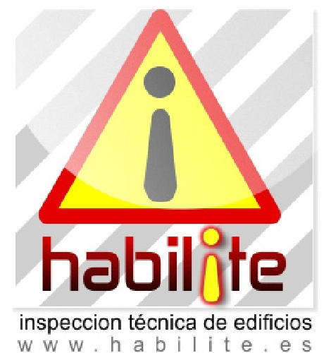 Habilite. Inspección Técnica De Edificios