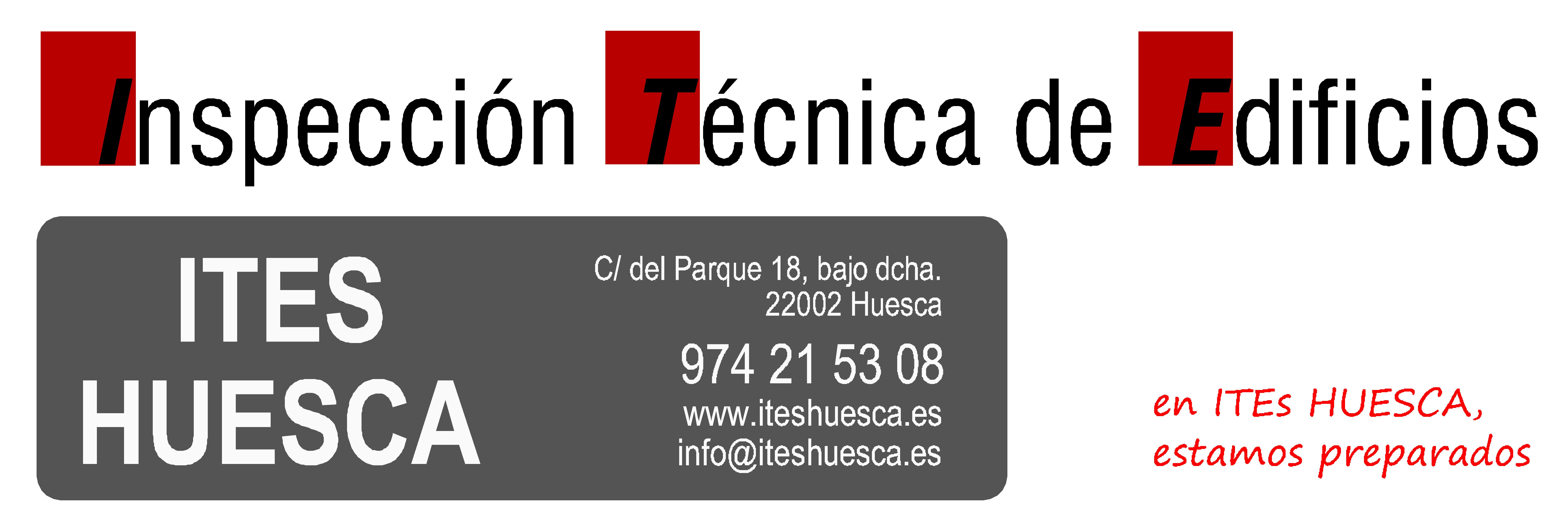 Ites Huesca
