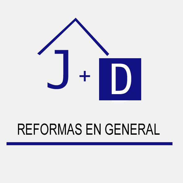 Reformasengeneral