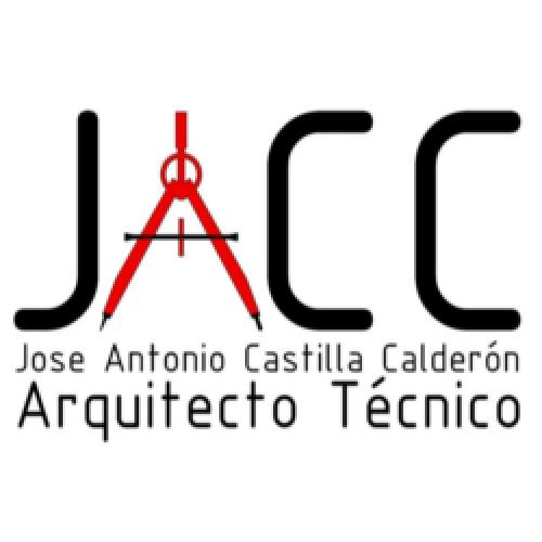 JACC, Arquitecto Técnico