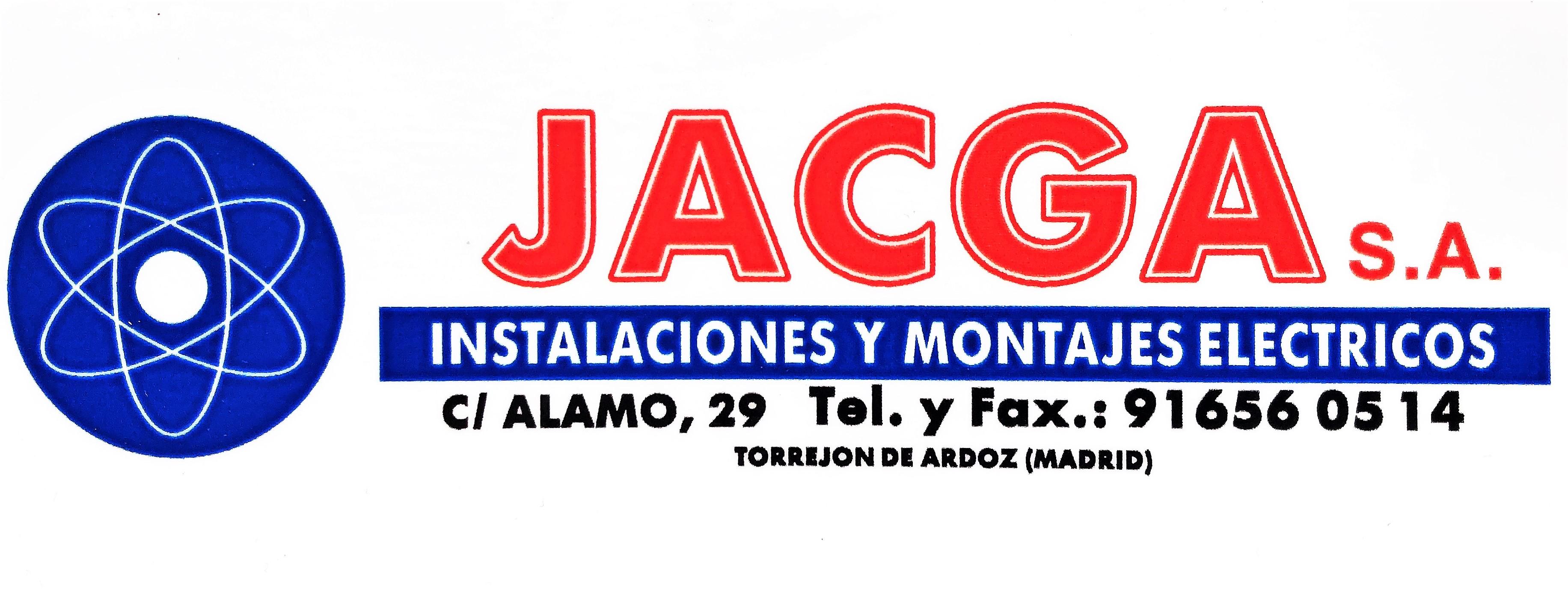 Jacga