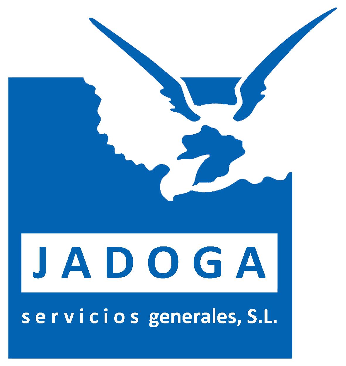 Servicios Generales Jadoga S.l.