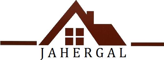 Construcciones y Reformas Jahergal