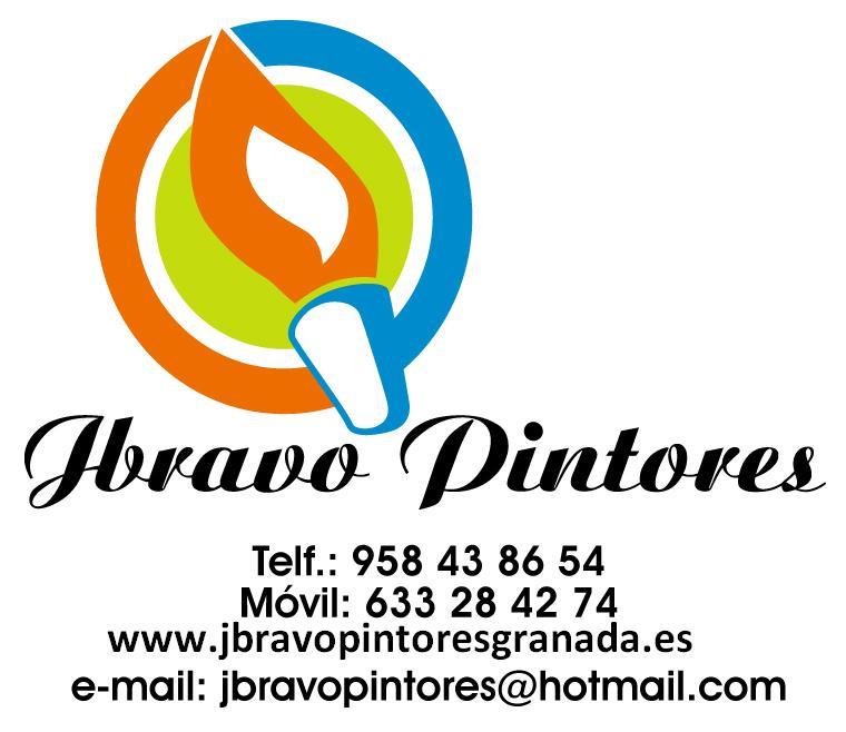 J. Bravo Pintores