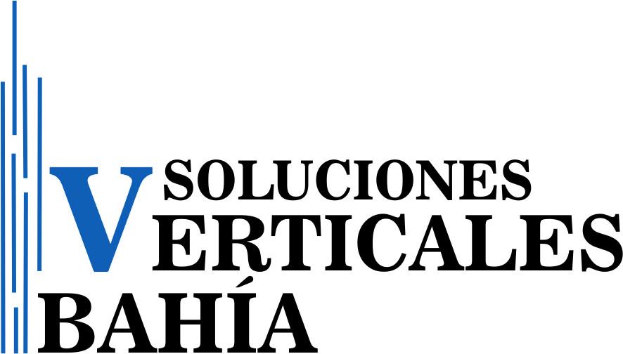 Soluciones Verticales Bahia