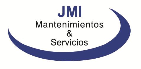 Jmi Servicios