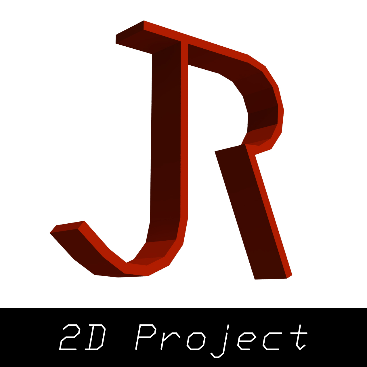 Jr 2d Project