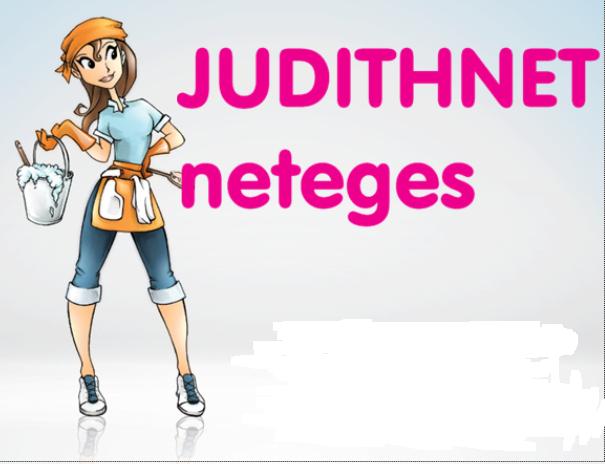 Judith-net