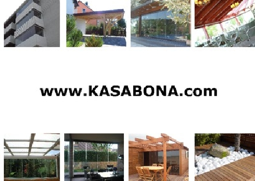 Kasabona