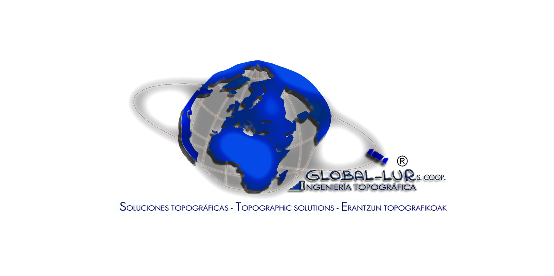 Global-lur S.coop