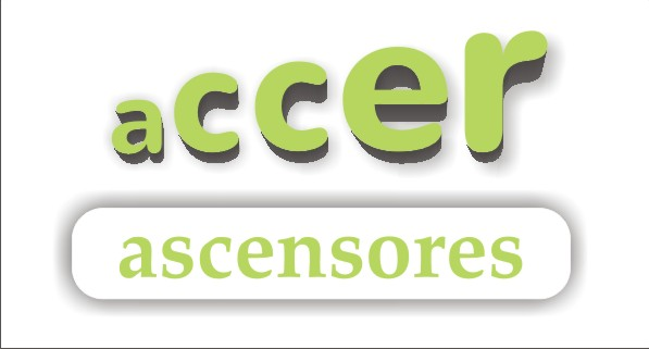 Ascensores Accer