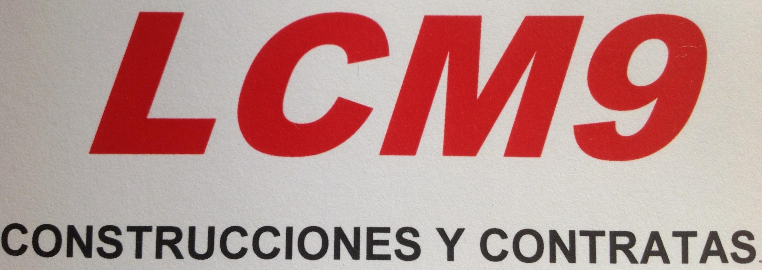 Lcm9 Rehabilitación Y Construcción