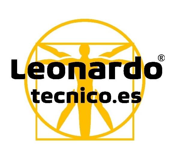 Leonardotecnico.es