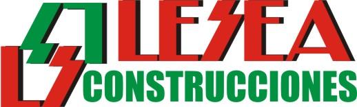 Lesea Construcciones, S.L.
