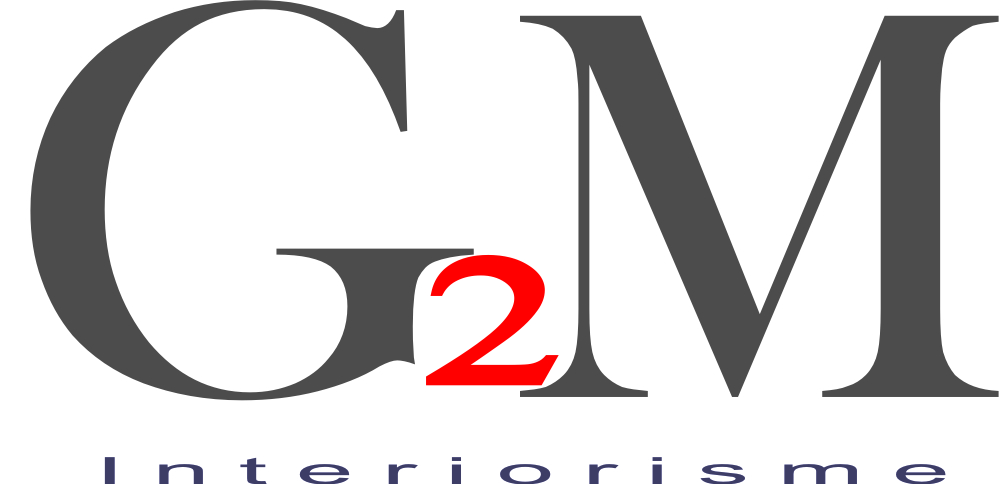 G2m S.l