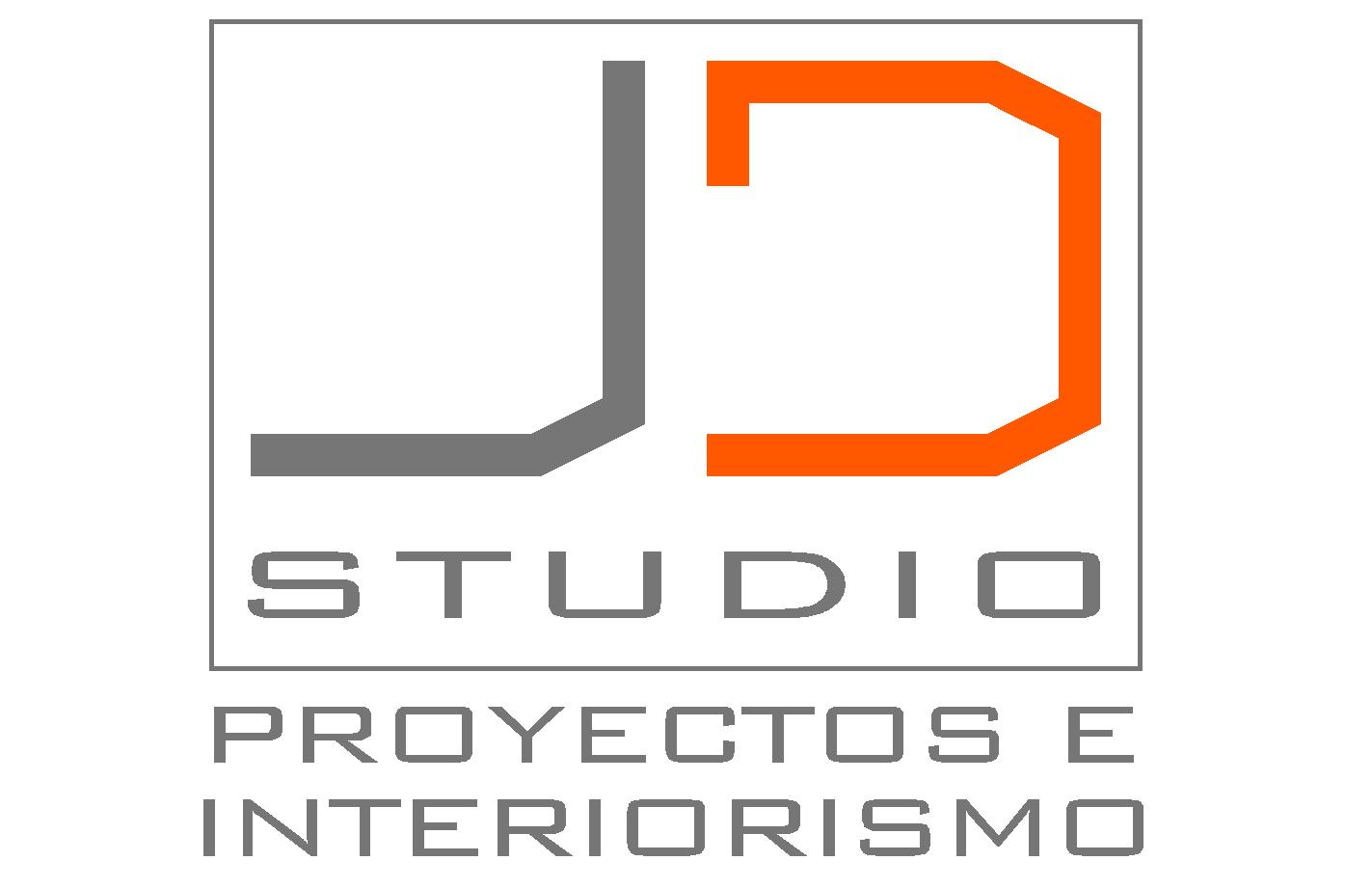 JDG ARQuitectura Técnica