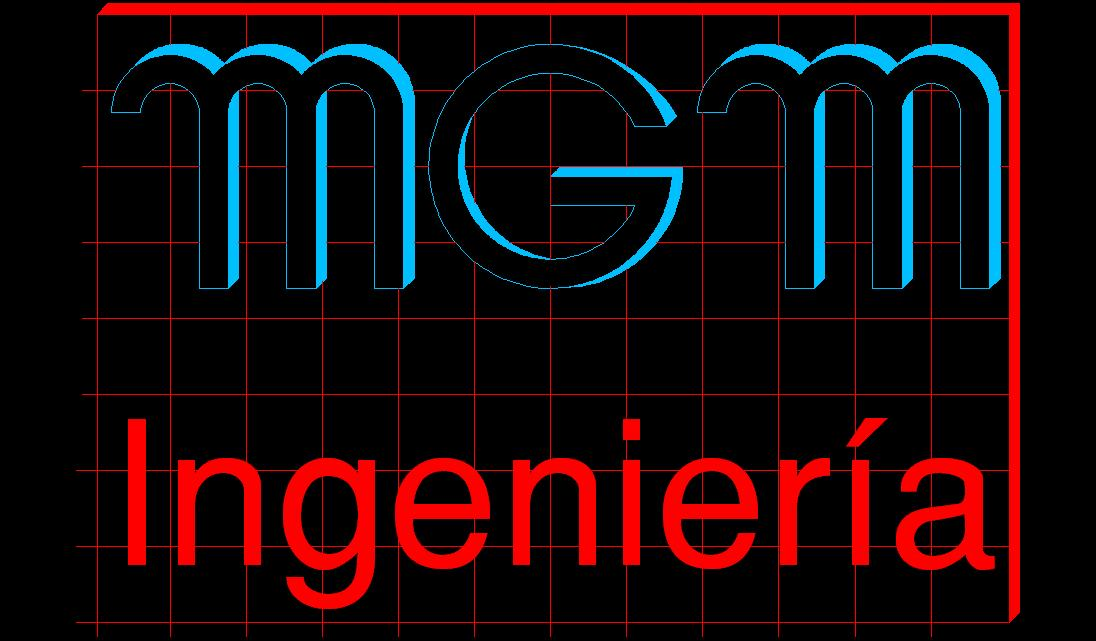 Mgm Ingenieria