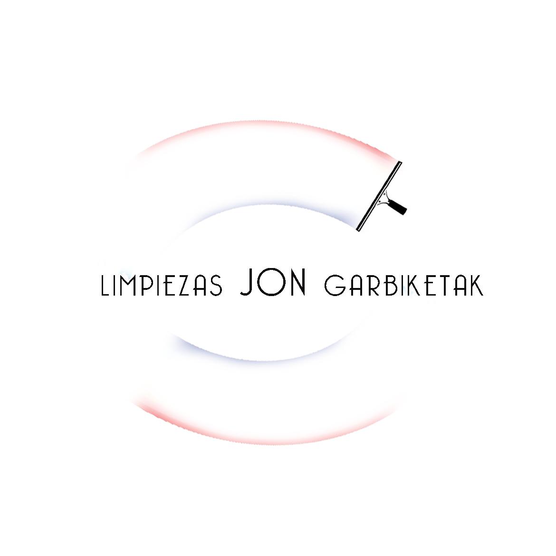 Servicios de mantenimiento Jon Urdargarín