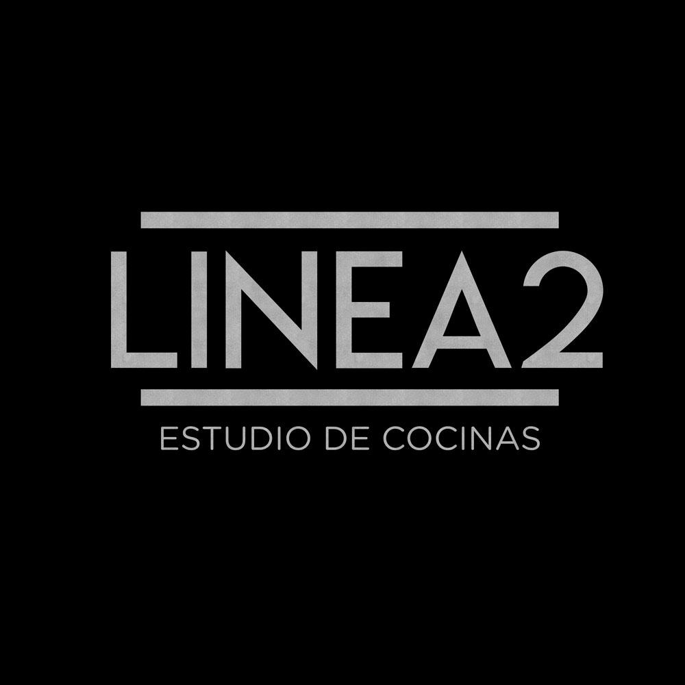 Cocinas En Córdoba Linea2