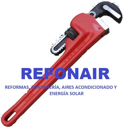Refonair