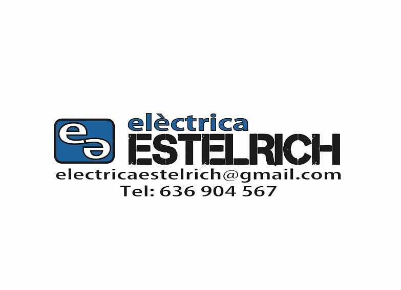 Electrica Estelrich