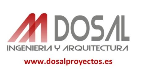 Dosal Ingeniería y Arquitectura