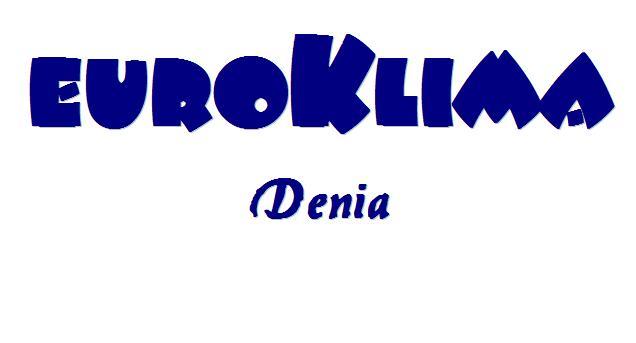 Euroklima Denia