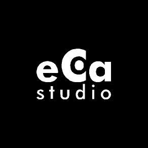 Eca studio diseño