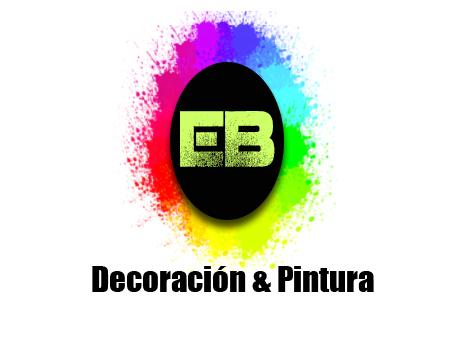 Decoracion Y Pintura Eb