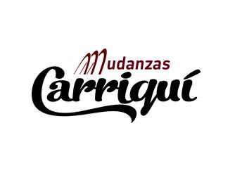 Mudanzas Carriquí