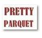 Pretyy Parquet-stilparquet