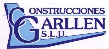Construcciones  Garllen S.L.U.