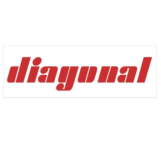 Diagonal Diseño