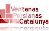 Persianas y Ventanas Catalunya