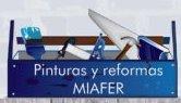 Pinturas Y Reformas Miafer