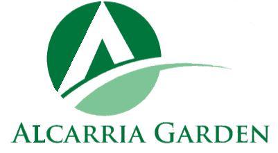 Alcarria Garden