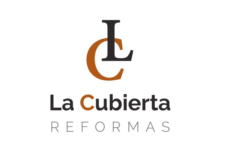 La cubierta reformas