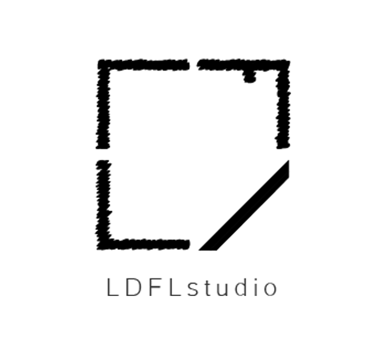 LDFLstudio