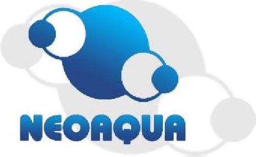 Neoaqua