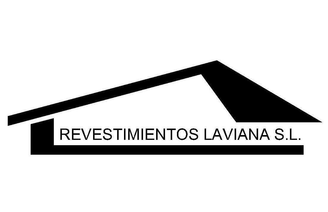 Revestimientos Laviana