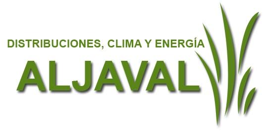 Energía Aljaval